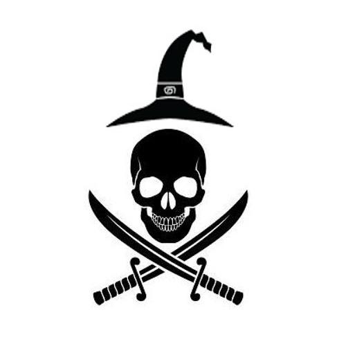 Pirates N Wizzards (G_Wizz)'s avatar