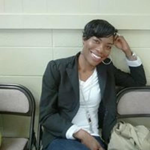 Sophia Ware's avatar