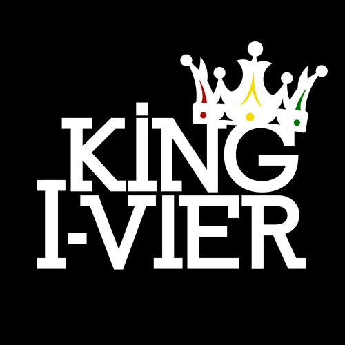 KING I-VIER's avatar