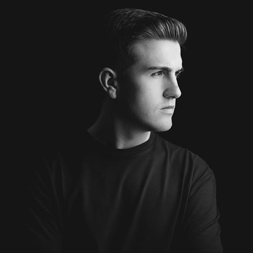 Cutser's avatar