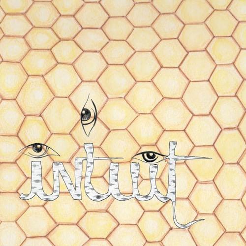 Intuit's avatar