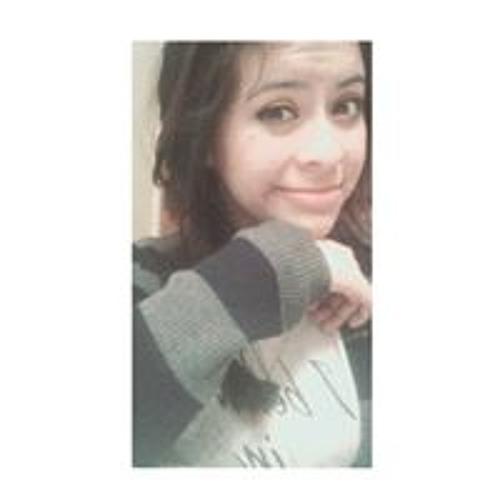 Nancy Zarazua's avatar