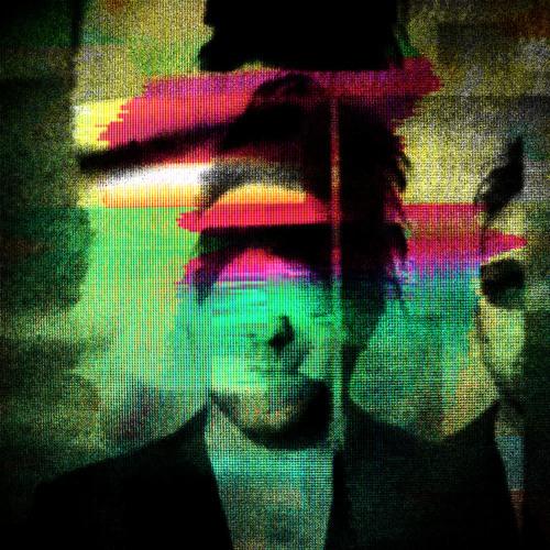PSICONΛUTΛ's avatar
