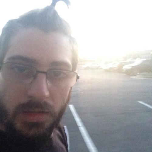 musicbrain's avatar
