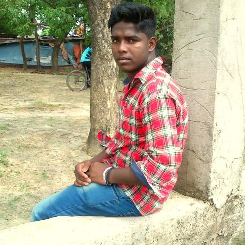Nirob Somrat's avatar