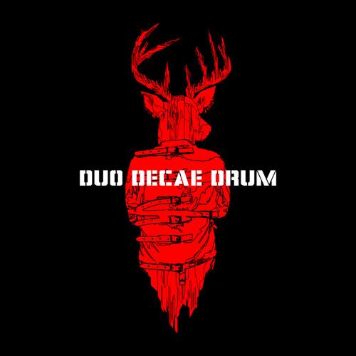 Duo Decae Drum's avatar