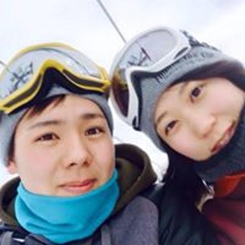 Hayate Toma's avatar