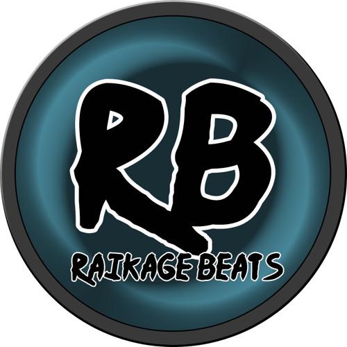 Raikage Beats's avatar