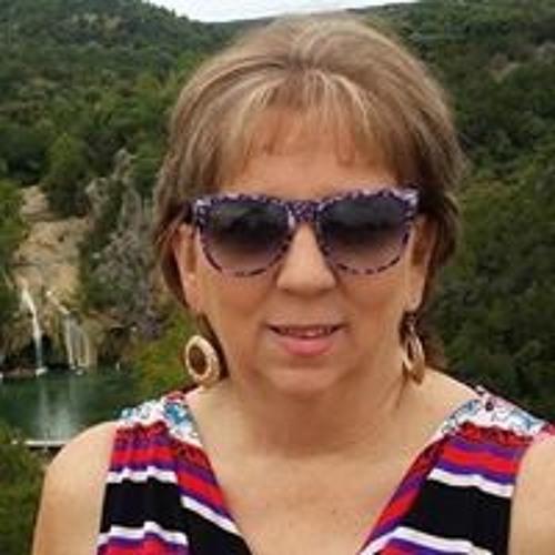 Gena Boyer Foster's avatar