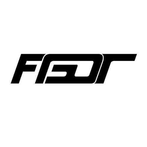 Fr3or's avatar