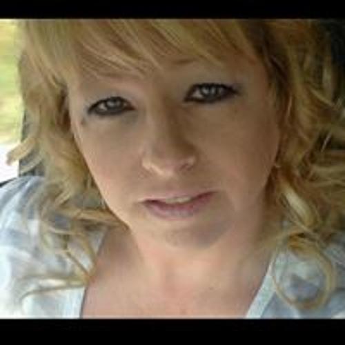 Sherry Louise Scoggins's avatar