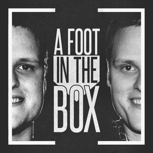 A Foot In The Box's avatar