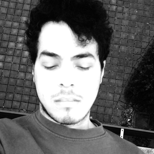 Xandervile's avatar