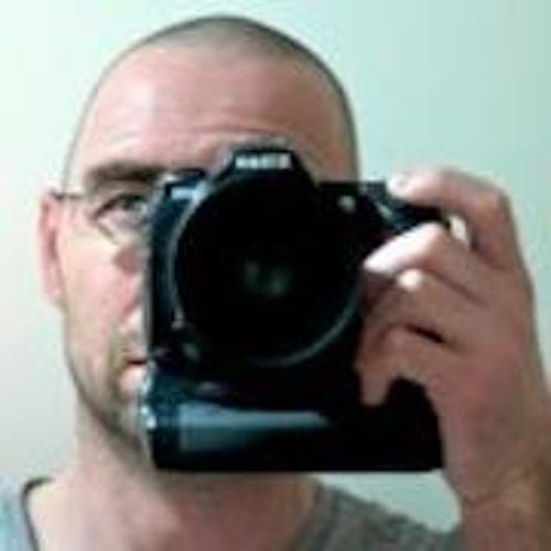 Bach-2's avatar