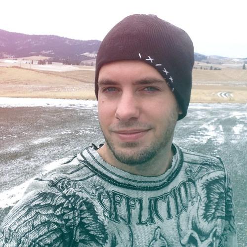 Brett Bash's avatar