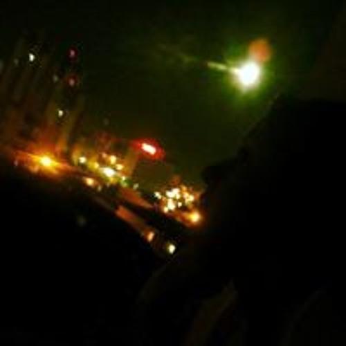 Laura Maria Santini's avatar