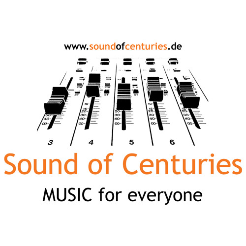 Sound of Centuries's avatar