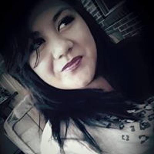 Dana Charley's avatar