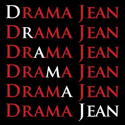 Drama Jean's avatar