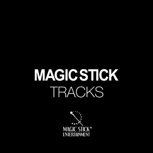 MAGIC STICK TRACKS's avatar