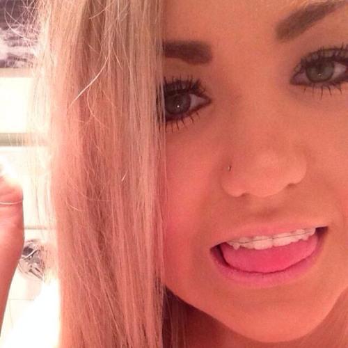 Charli Dalton's avatar