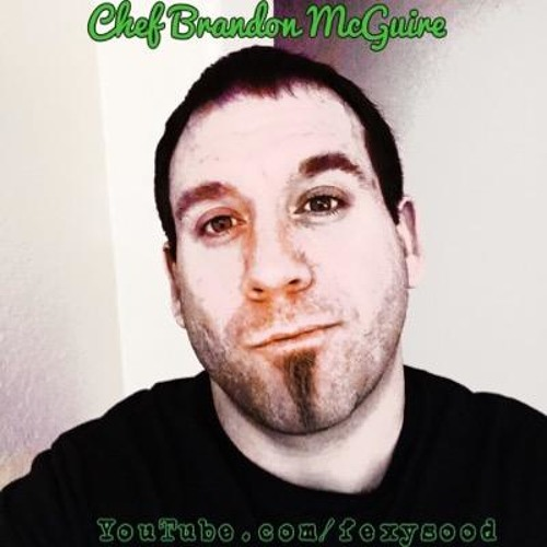 Brandon McGuire 3's avatar