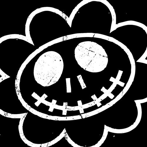 LES FLEURS DES MALADIVES's avatar