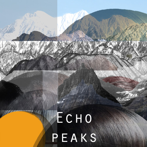 The Echo Peaks's avatar