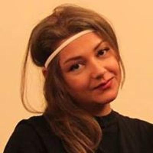 Dori Khatami's avatar