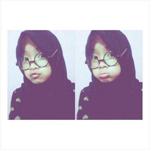 Salsabila Fauziah.'s avatar