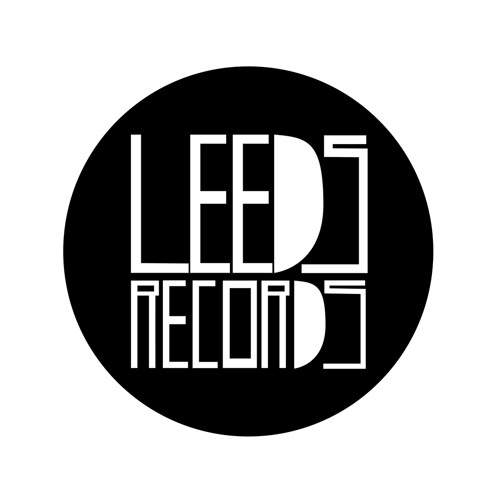 Leeds Records's avatar