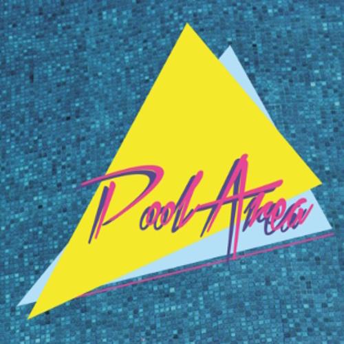 PoolArea's avatar