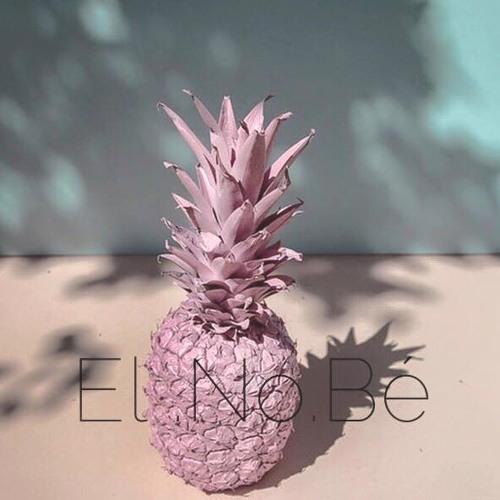 ELNOBÉ's avatar