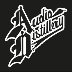 Audio Distillery