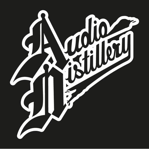 Audio Distillery's avatar