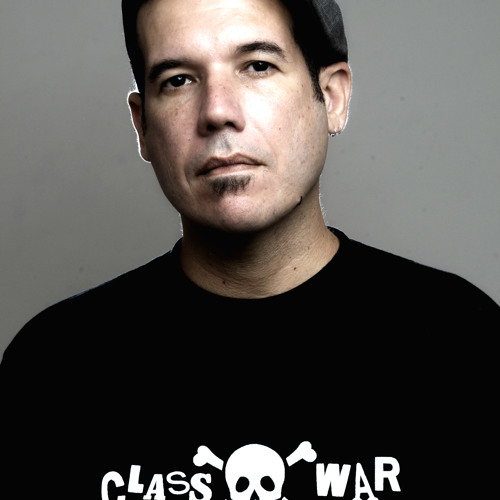 DJ DOLORES's avatar