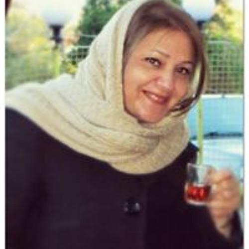 Malihe Setoude Peima's avatar