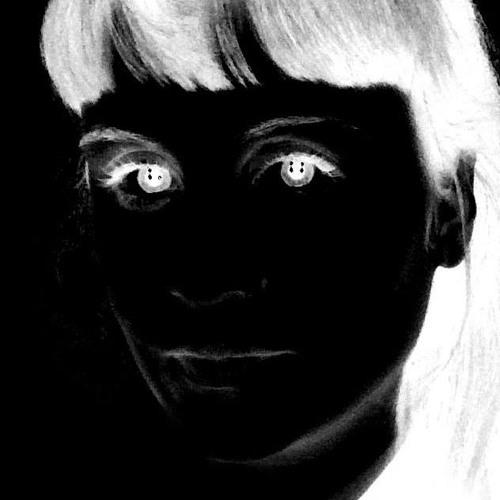 Frana Frana's avatar