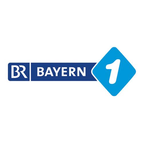 Bayern1's avatar