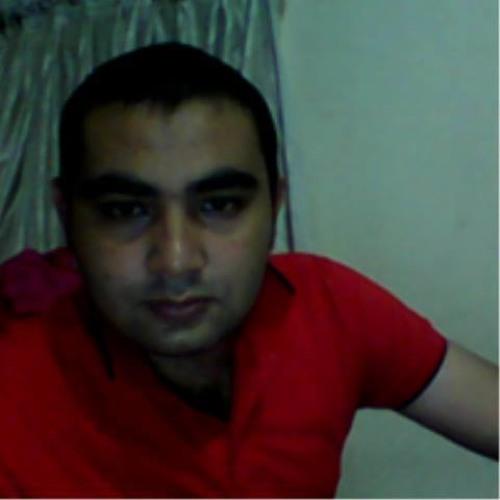 hussaini rich's avatar