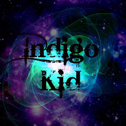 Indigo Ḳid ॐ's avatar