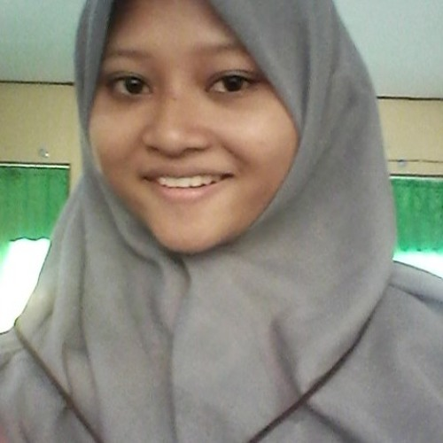 user397122231's avatar