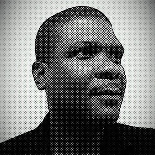 ge0's avatar