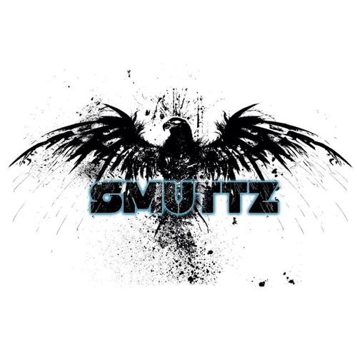 SMUTTZ's avatar