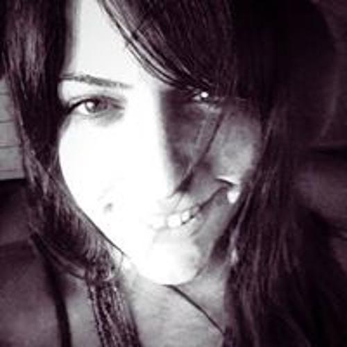 Rachely Shalom's avatar