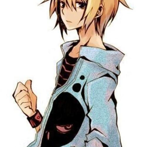 Falco SkyKn1ght's avatar
