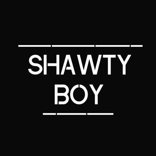 Shawty's boy's avatar