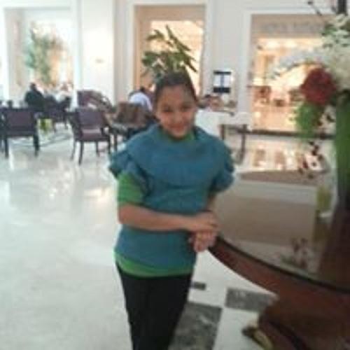 Nona Essam's avatar