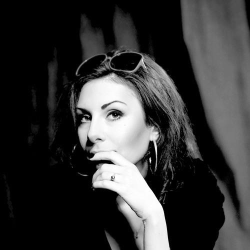 Anastasia Kulazhenko's avatar