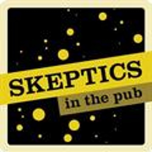 North East Skeptics's avatar